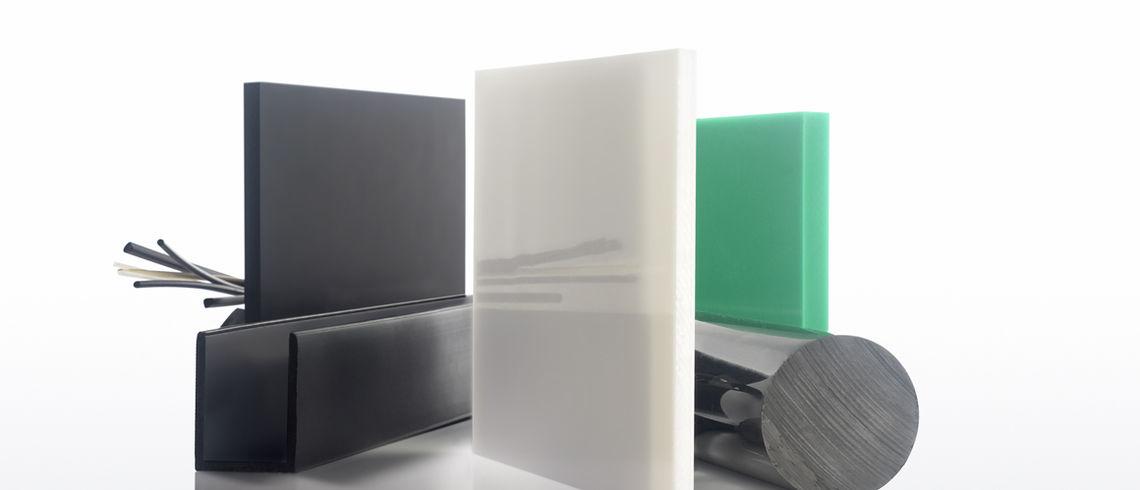 pe polyethylen kaha plast technische kunststoffe und l sungen in premiumqualit t. Black Bedroom Furniture Sets. Home Design Ideas